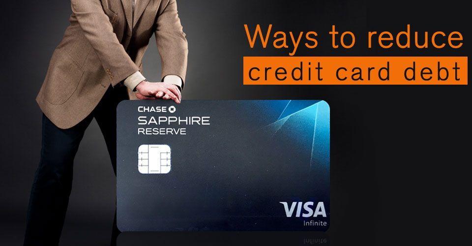 How-can-you-reduce-credit-card-debt-which-is-soaring-new-heights