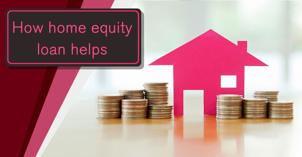 How-a-home-equity-loan-can-help-consolidate-credit-card-debt