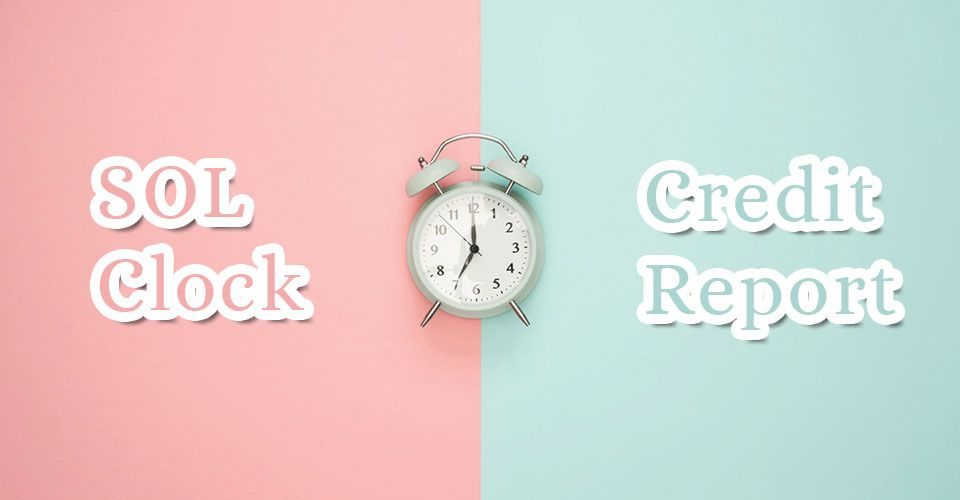 What-is-the-difference-between-SOL-clock-and-credit-report-clock