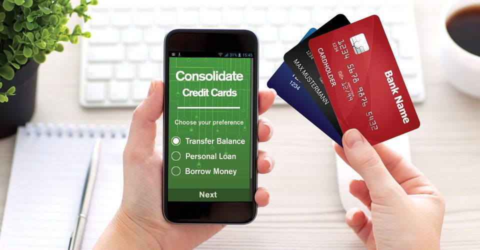 ways-to-consolidate-all-your-credit-cards-into-one
